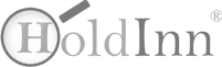 holdinn.com logo