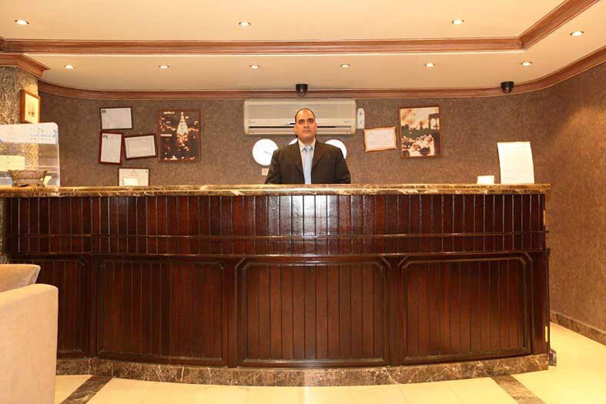15  Hotels In Corinch Al Khobar