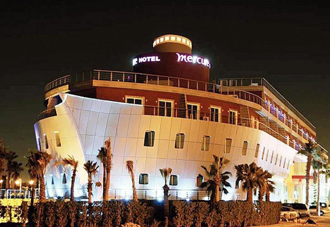 Al Muhaideb Hafr Al Batin Hotel 164 Hotels Near Dr Soliman Al Kharashi Medical Center In Riyadh