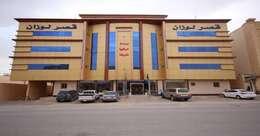 Qasr Luzan