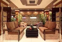 تالين السليمانية للاجنحة الفندقية