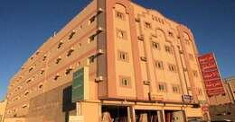 Zain Al Maraseem Suites