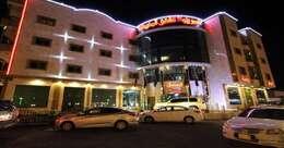 Al Baynouna Palace