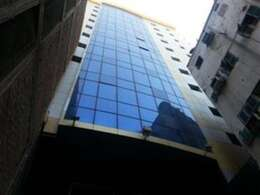 Nassa Hotel