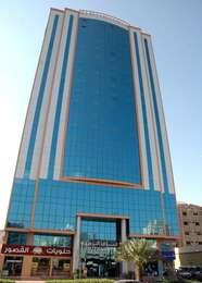 Al Nozha Hotel