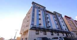 Al Zohoor AL-Masia 2