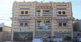 Mersal Al Qamar Apartment