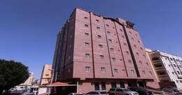 Rabwat Al Asala Apartment