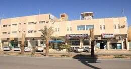 Retaj Alkhalij For Furnished Apartment