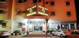 Namariq Budget Hotels