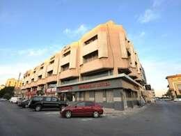 Al Janaderia Suites 4