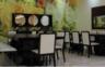 Royal Resort - Al Qayrawan