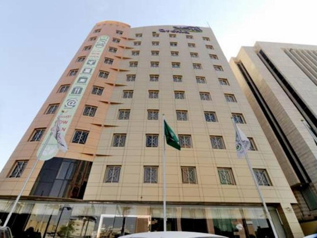 4 star hotels in riyadh saudi arabia riyadh four star for 4 star hotel