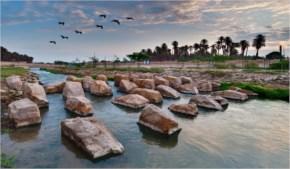 Wadi Hanifa, Riyadh, Riyadh