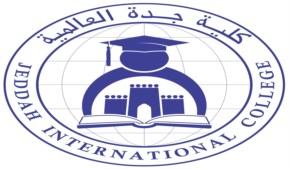 Jeddah International College, Jeddah, Makkah