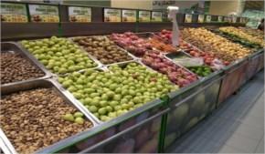 Lulu Hypermarket, Al Khobar, Eastern Province