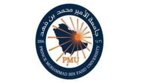 Prince Mohammad Bin Fahd University, Dammam, Eastern Province
