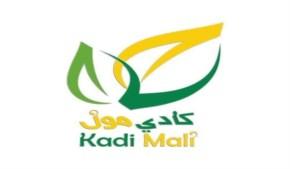 Kadi Mall, Jazan, Jazan