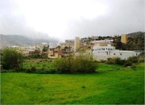 Abraj AL-Bait