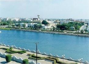 Al Qunfidhah