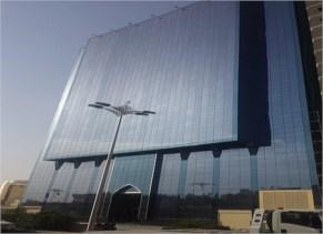 جامعة ام القري