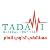 Tadawi General Hospital