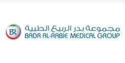 Badr Al Rabie Medical Center