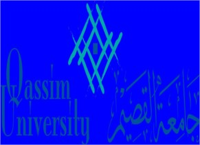 Qassim College Of Medicine