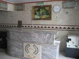 AL-Rasael Furnished Apartments