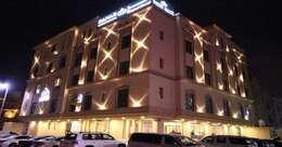 Dannar Apartments 2