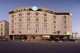 Intour Al Khobar Hotel