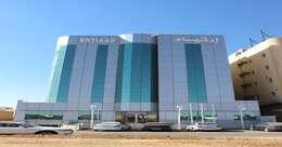 Irtiyad Hotel