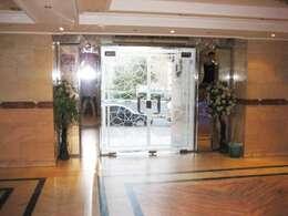 Kunooz Al Aziziyah Hotel
