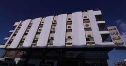 Layan Palace 1