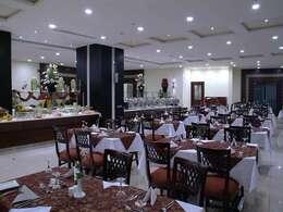 فندق دار الأيمان رويال - صفوة