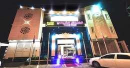 Sharqi Hotel 2