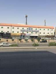 63 Hotel Suites