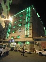 Al Eairy Apartments - Al Taif