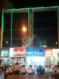 Al Eairy Apartments - Hafar Al Batin