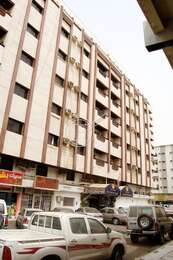 Al Eairy Furnished Apartments - Jeddah 1