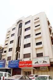 Al Eairy Apartments - Jeddah 2