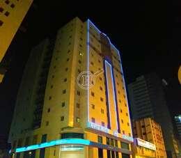 Al Hayat Line Hotel