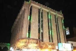Al Eairy Apartments- Al Qassim 2