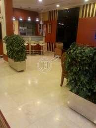 Azar Hayat Hotel Apartments