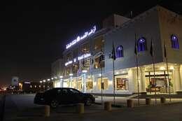 Azha Al Qsoor 3 Furnished Apartments