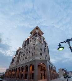 Ewan Dar Alhejra Hotel