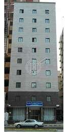 Jawharet Maad Hotel