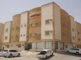 Madar Alfusol residential Units