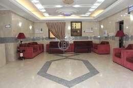 Mekkah Dream Hotel