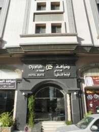 Dyafah Al Saati 2
